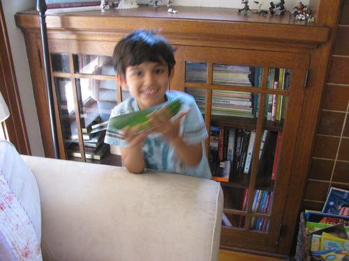 2010 July 012