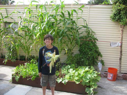 2010 July 099