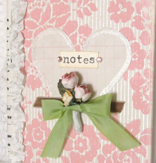 2010 August Etsy 028