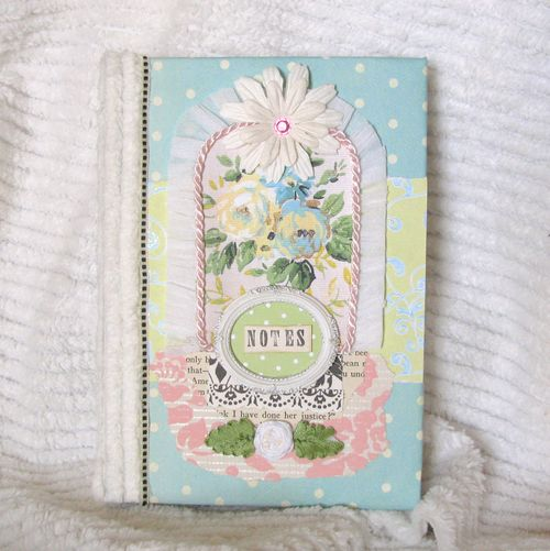 2010 August Etsy 024