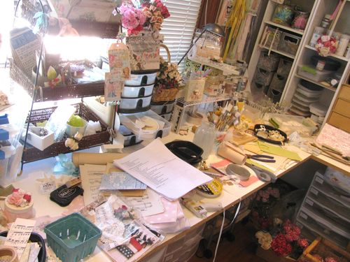 2010 August Etsy 005