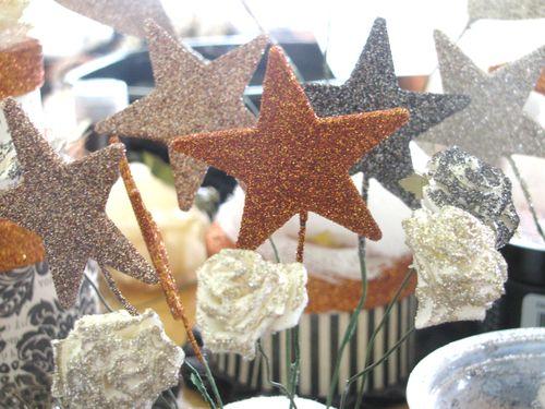 2010 September Glitter 013