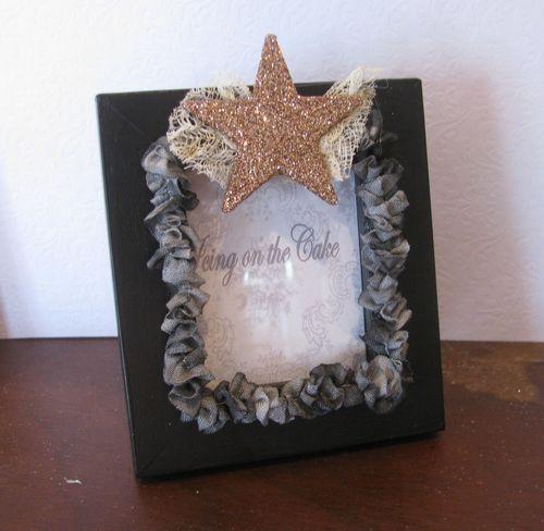 2010 Glitterfest items 102