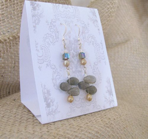 2010 October Earrings 009