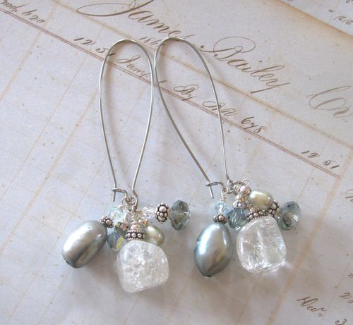 2010 October Earrings 039