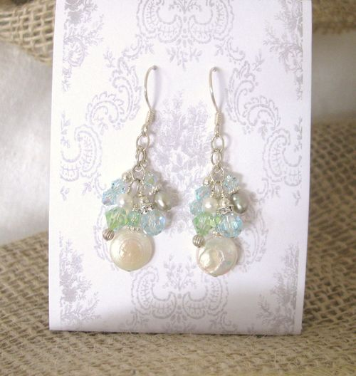 2010 October Earrings 029