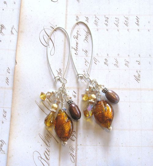 2010 October Earrings 089