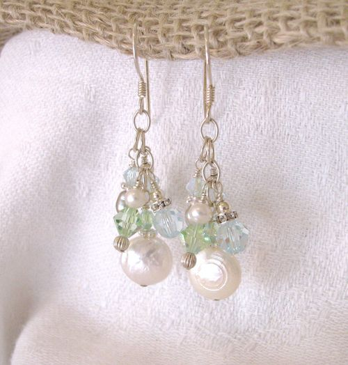 2010 October Earrings 057
