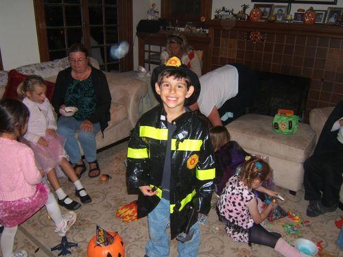 2006  October 10 066