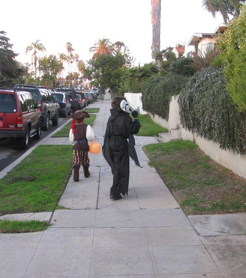 2010 October Halloween 019