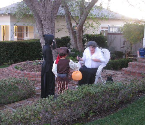 2010 October Halloween 029
