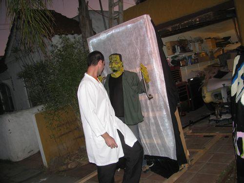 2010 October Halloween 051