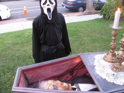 2010 October Halloween 026