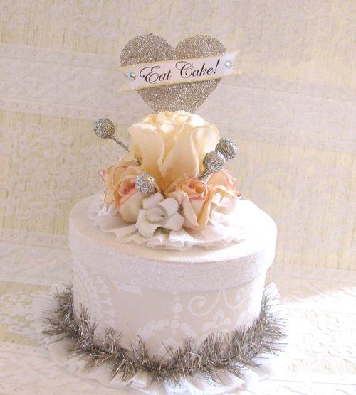 2010 April cake 017
