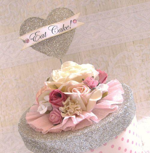 2010 April cake 023