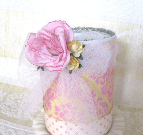 2010 April cake 006