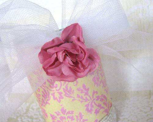 2010 April cake 011