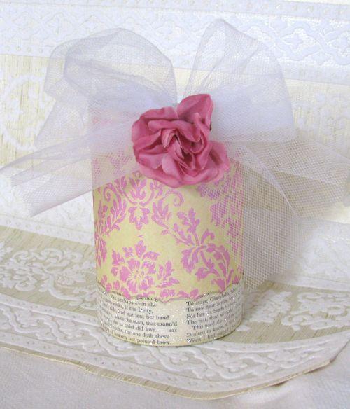 2010 April cake 008