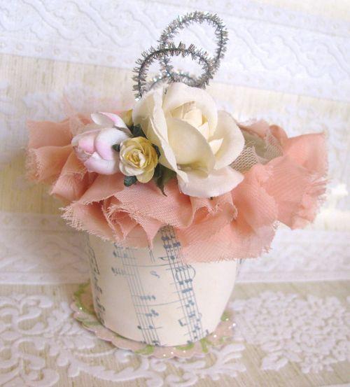 2010 April cake 009