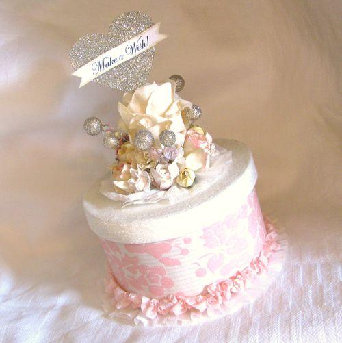 2010 April cake 002
