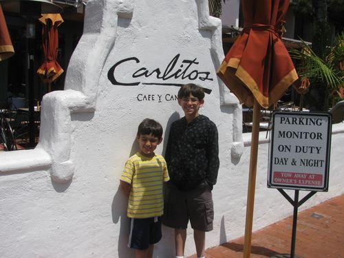 2010 May Vacation 126