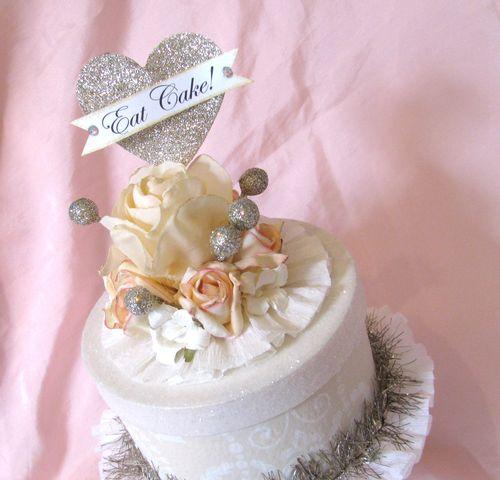 2010 April cake 016