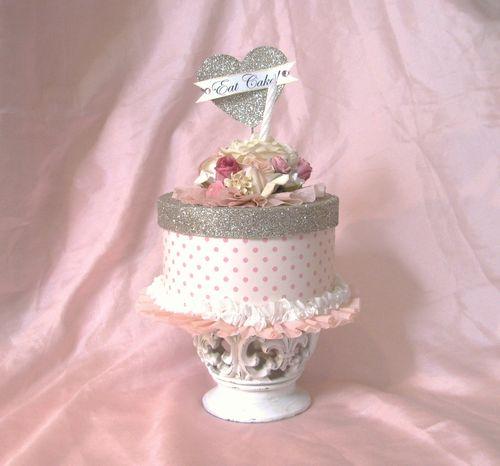2010 April cake 020