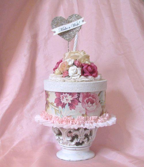 2010 April cake 007