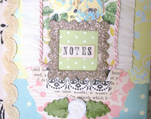 2010 August Etsy 017