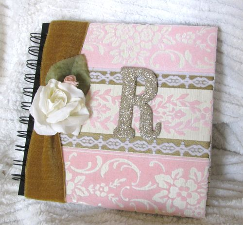 2010 August Etsy 018