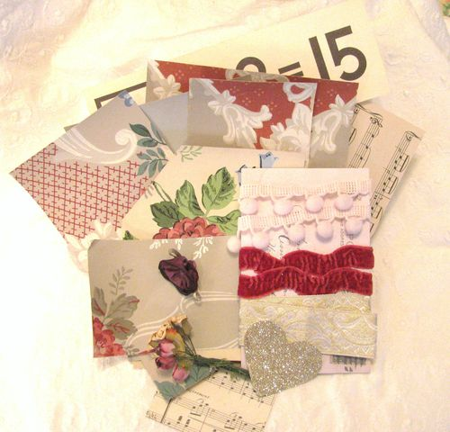 2010 August Etsy 023