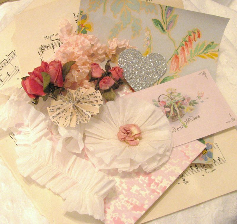 2010 August Etsy 029