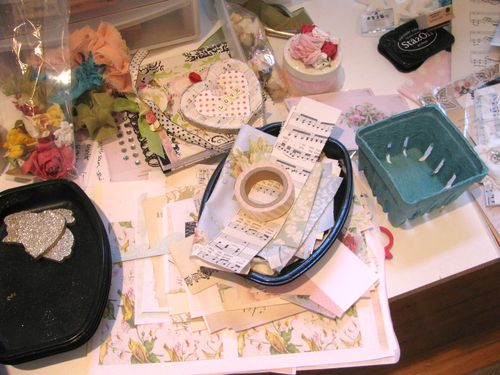 2010 August Etsy 008