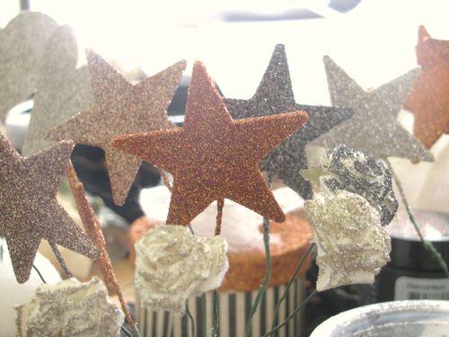 2010 September Glitter 012