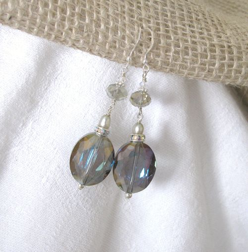 2010 October Earrings 024