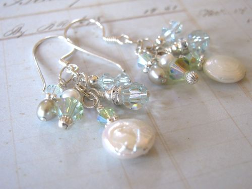 2010 October Earrings 041