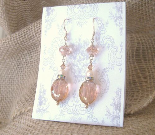 2010 October Earrings 006