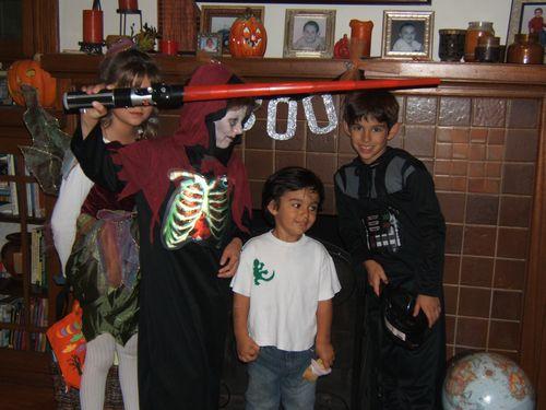 2007 october 065