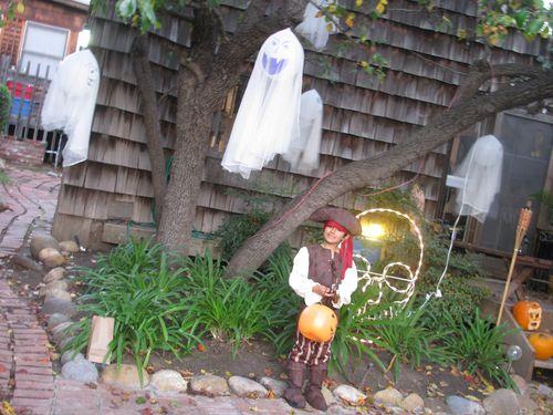 2010 October Halloween 021