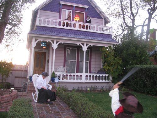 2010 October Halloween 033