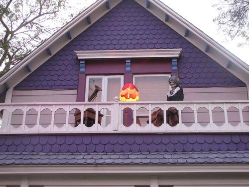 2010 October Halloween 031