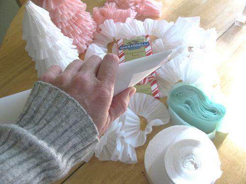 2010 Dezembro Craft 004