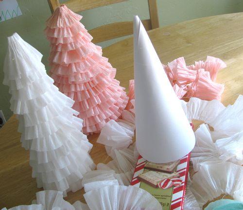 2010 December Craft 009