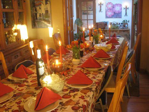 2010 November Thanksgiving 034