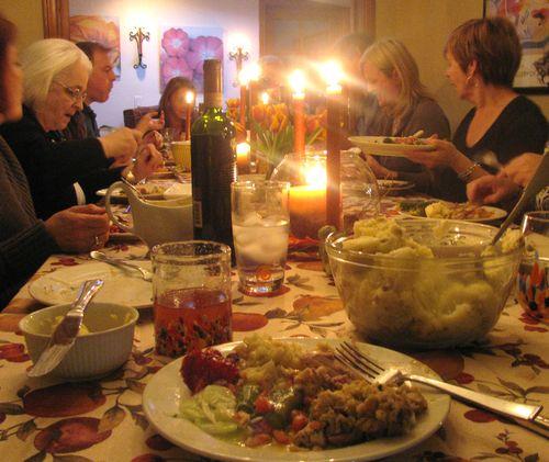 2010 November Thanksgiving 049