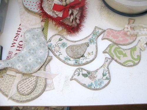 2010 December Craft 005