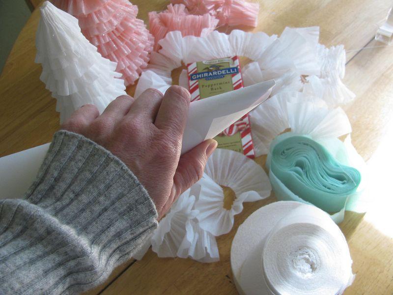 2010 December Craft 004