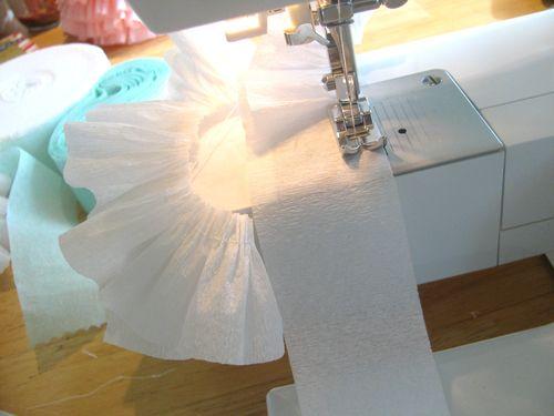 2010 December Craft 025