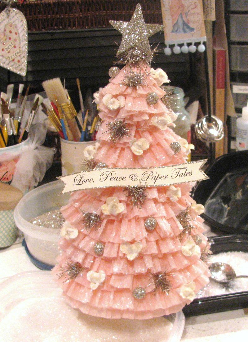 2010 December Craft 036