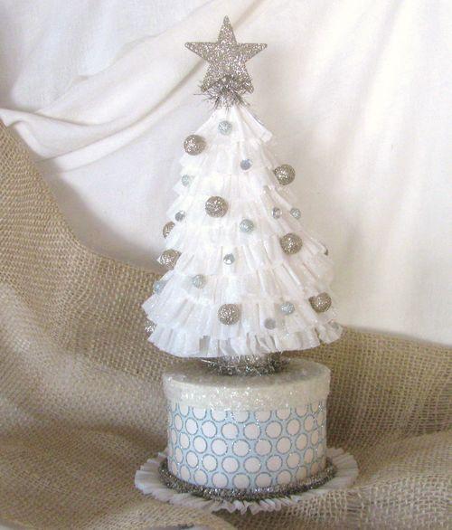 2010 December Craft 112